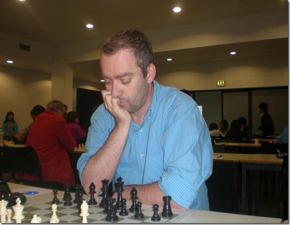Alexandre Mano