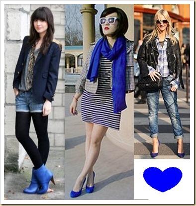 sapato-azul2