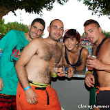 2011-09-10-Pool-Party-195