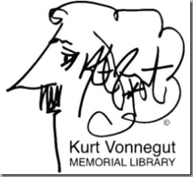 KV Memorial Library