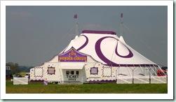 mr fips wonder circus