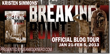 breaking_point_blog_tour