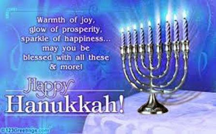 hanukkah 2