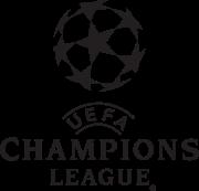 Prediksi Schalke vs Galatasaray