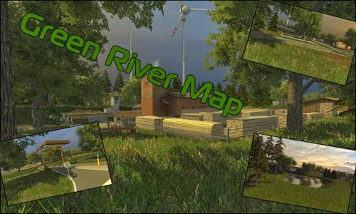 green-river-map