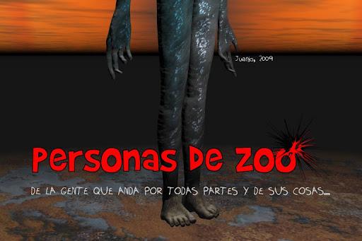 LIPOSUCCIÓN DE PIERNAS http://personasdezoo.blogspot.com