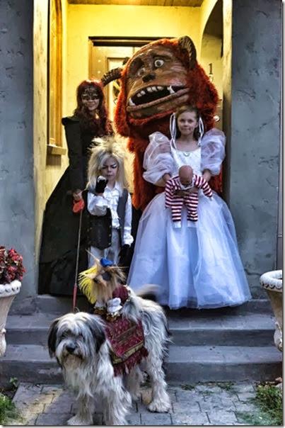 halloween-family-costumes-1