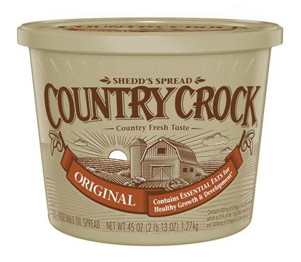 countrycrockspread