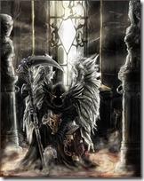 muerte (19)