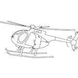 helicopter-coloring-page-5.jpg
