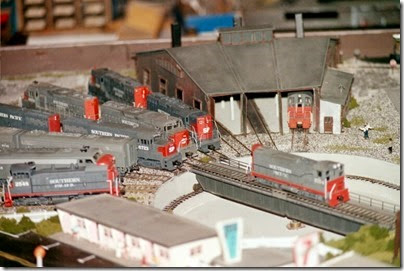 79405584 My Layout in Fall 2002