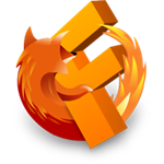 iconos-mozilla-firefox-30
