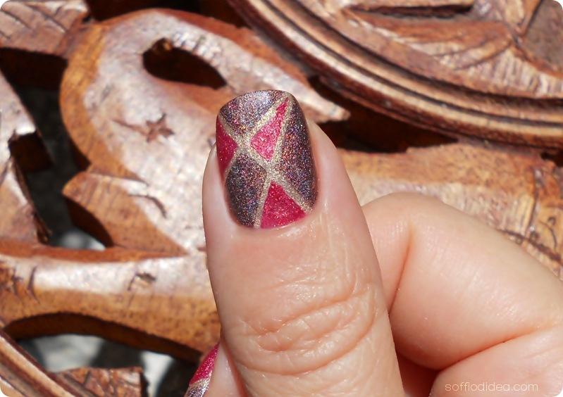 nail art soffio di dea softouch layla 18