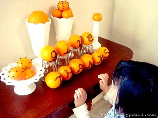 OrangeCloves9a