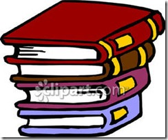 School_Books_Royalty_Free_Clipart_Picture_081220-013873-169042