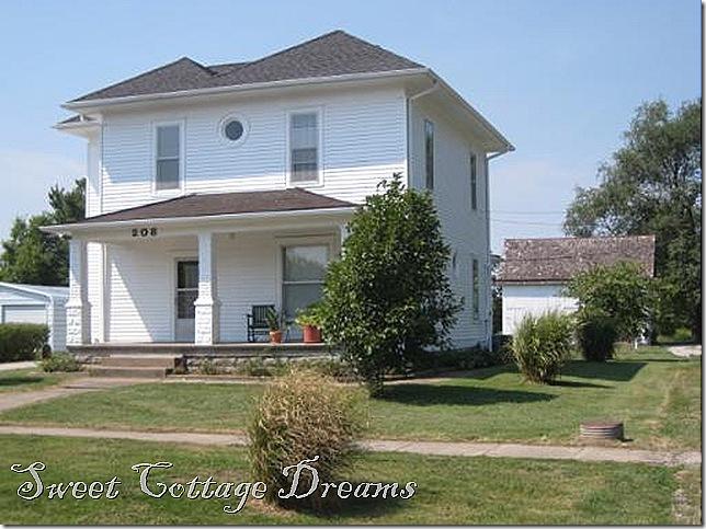 farmhouse 1