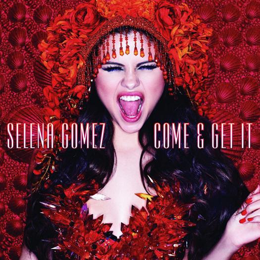 Selena-Gomez-Come-Get-It-2013-1500x1500