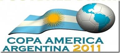 copa-america-2011-large