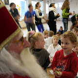 Sinterklaas@TheInnerWay2011