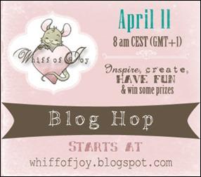 blogHop0413