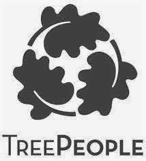 Ağaç Halkı
