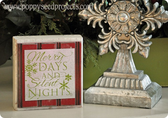 Merry-christmas-bead-board-
