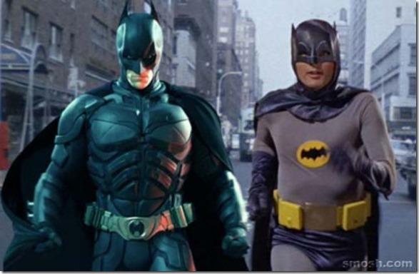 batman-cool-movies-12