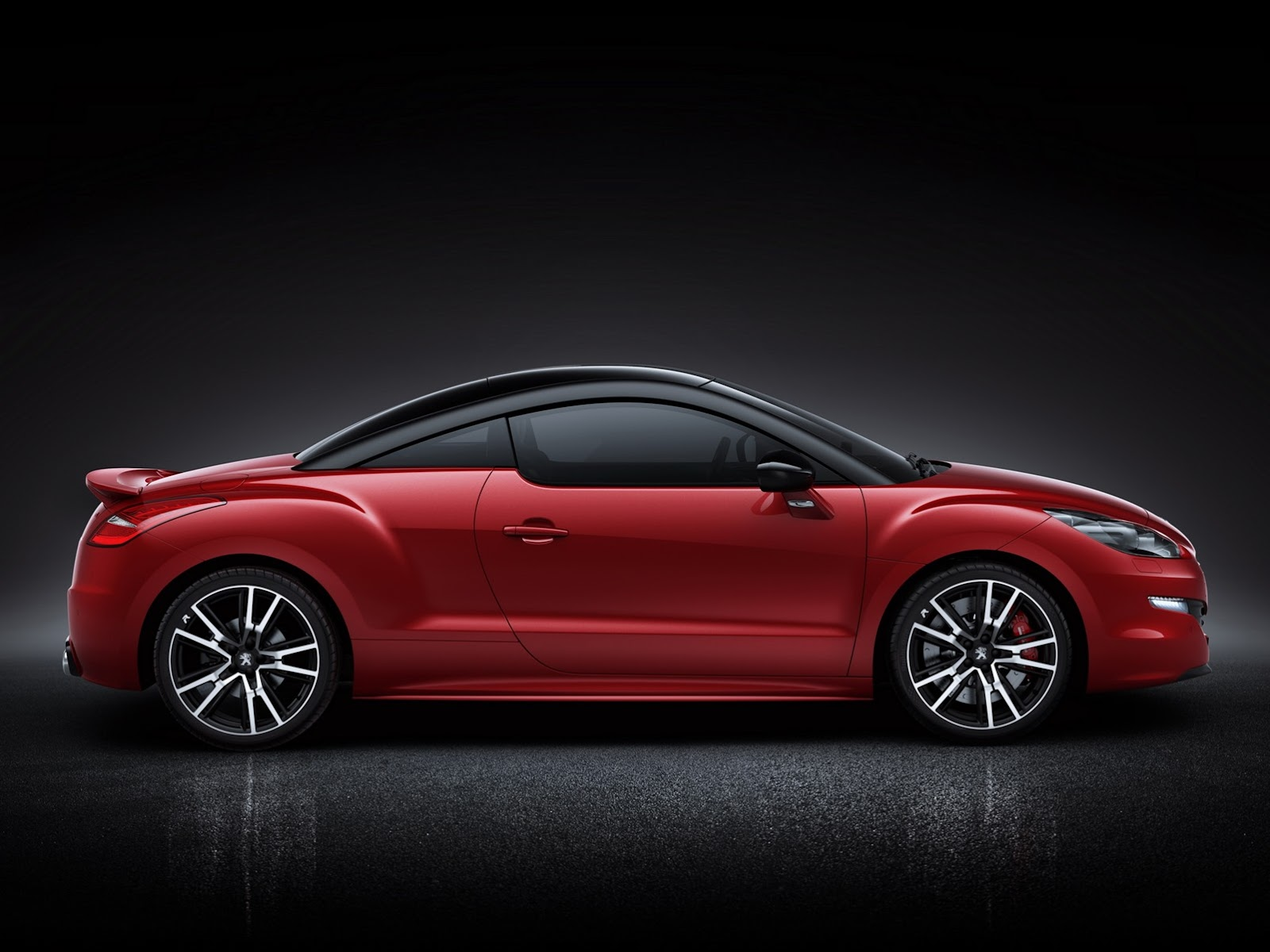 2014-Peugeot-RCZ-R-2%25255B4%25255D.jpg