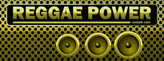 capas para facebook REGGAE POWER
