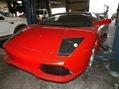 Lamborghini-Murcielago-Toyota-MR2-2