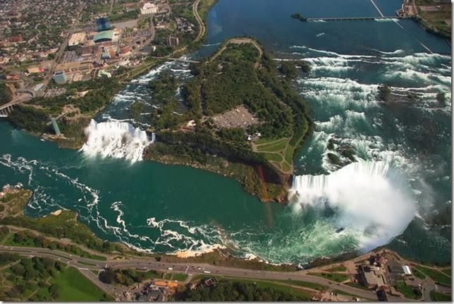 Niagara both