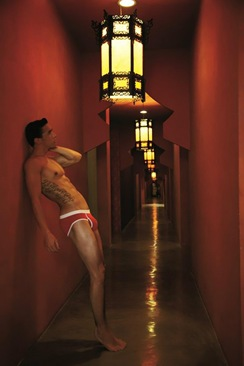 amat-underwear-61