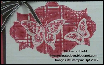 stampin_technique_by_Sharon_Field_new_june_2012