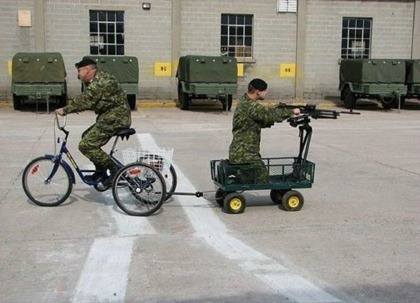 military_funnypics_14