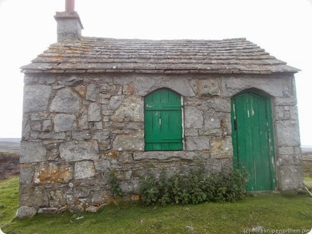 bijoux hut