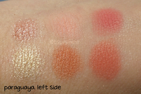 05-swatches-sleek-makeup-palette-avoir-la-peche-paraguaya
