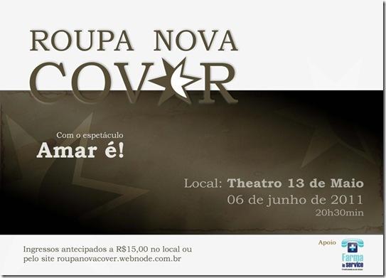 webcard_roupanova-2011