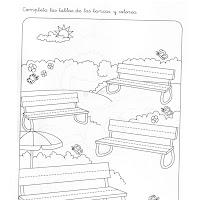 apresto (33).jpg