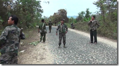 burmese army3