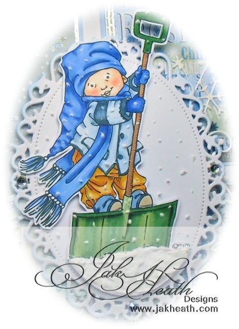snow shovel2
