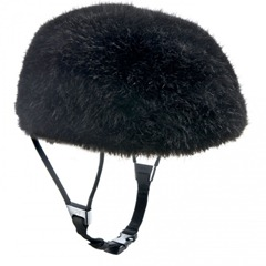 yakkay-luzern-black-faux-fur-cover-only