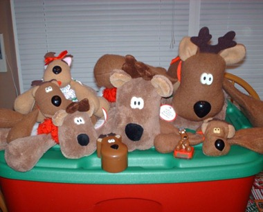 rodney_reindeers