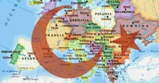 europa islamica