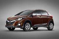 Hyundai-HB20X-1