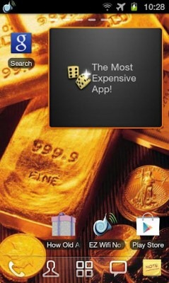 most-expensive-apps-239x400
