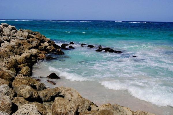 Crane_Beach_Barbados71-728x486