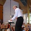 Concert 7 juni 2008