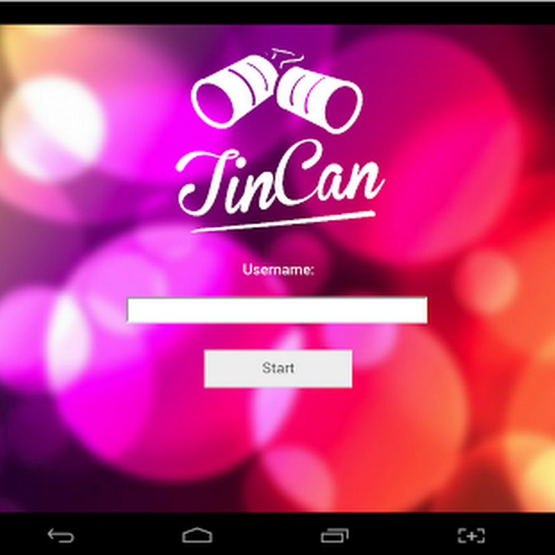 App Permite Troca de Mensagens 100 Internet [Baixe Agora]