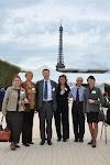 2011 09 17 VIIe Congrès Michel POURNY (934).JPG