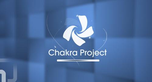 Chakra Linux
